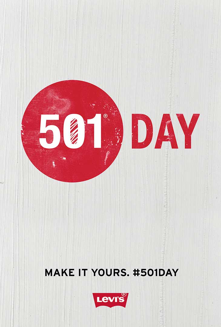 18_501DAY_POSTER_STACKED_LOGO-01