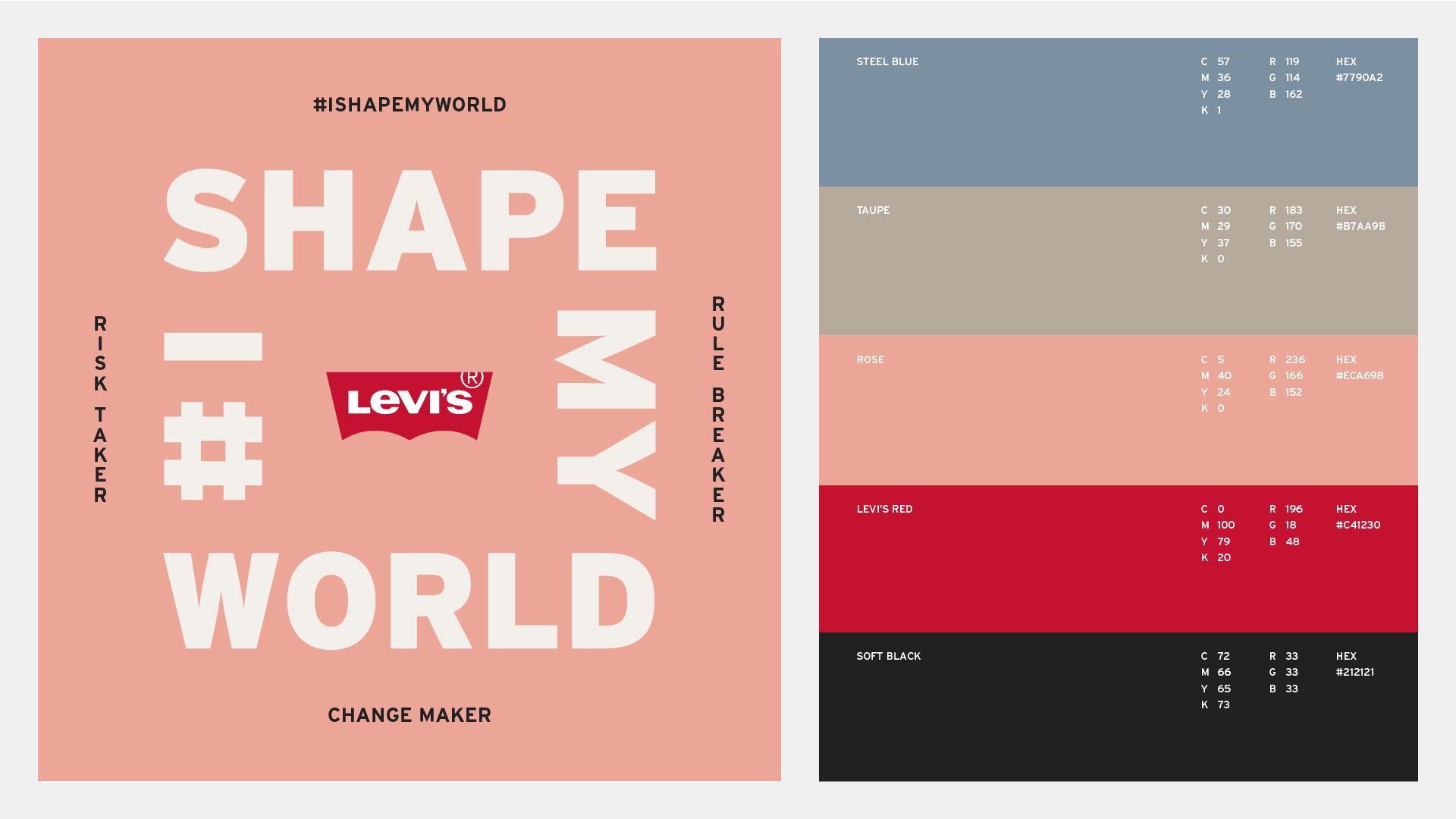 ISMW-Color-Palette-01