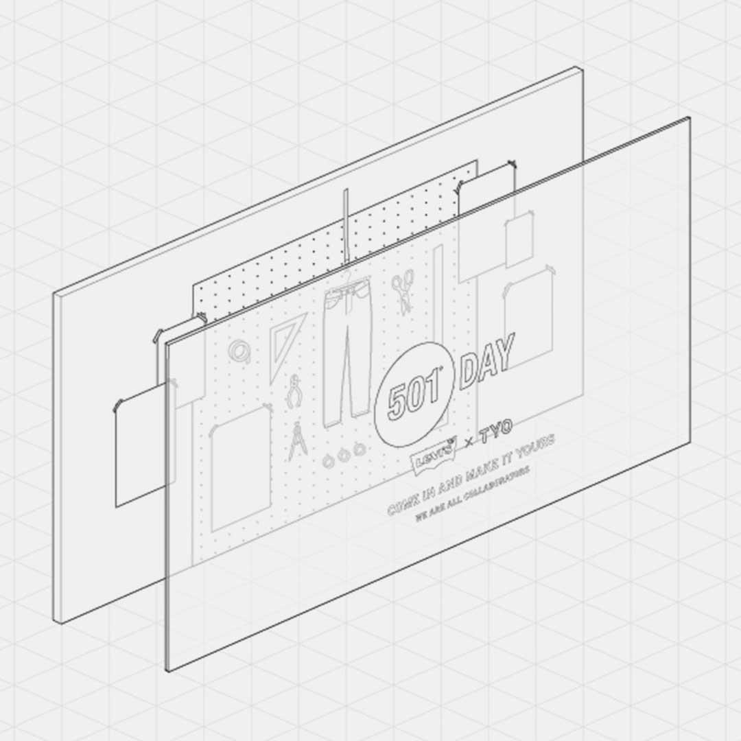 pop-up-wireframe-V4-0