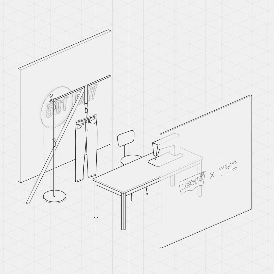 pop-up-wireframe-V4