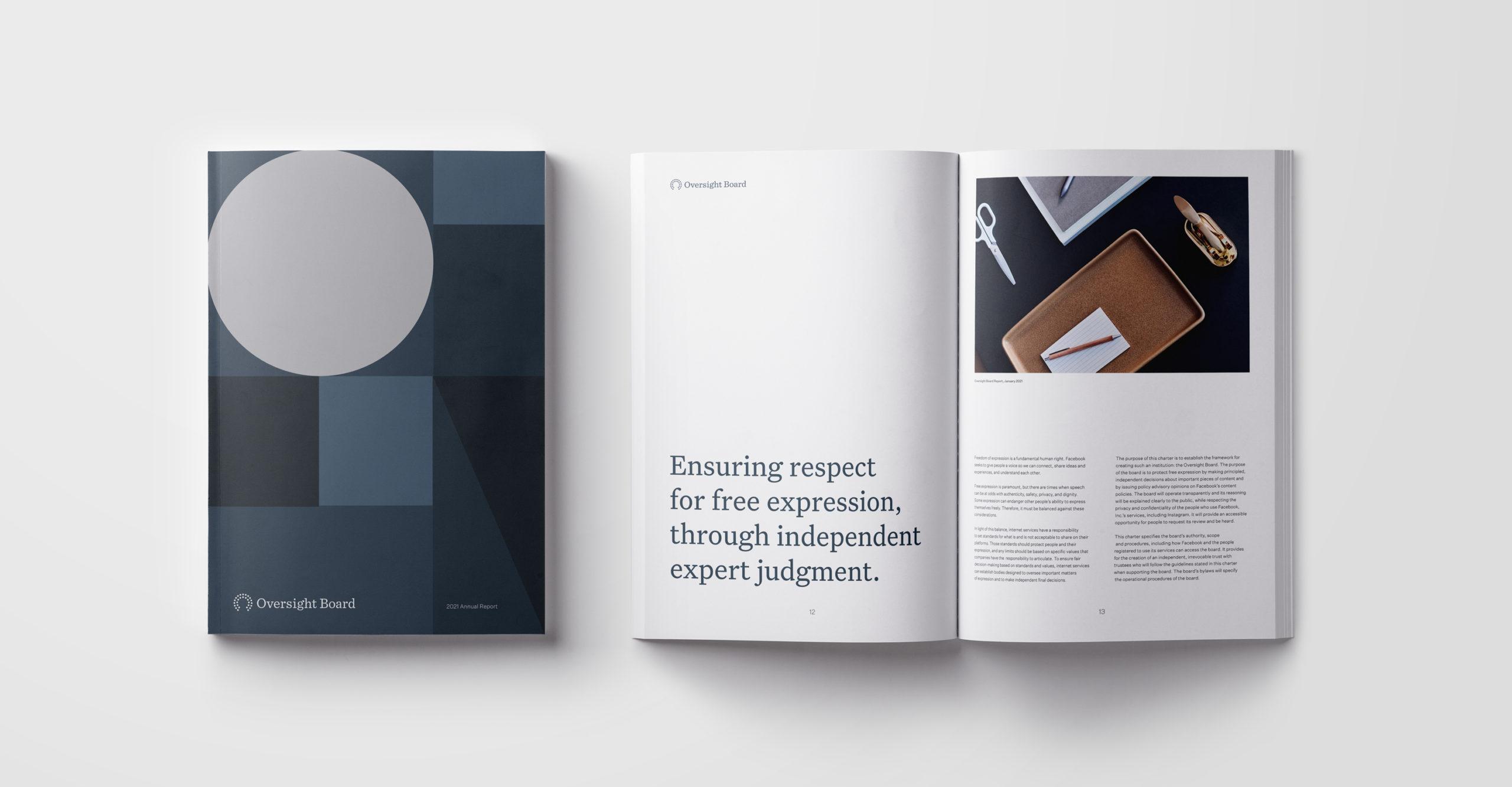 OB-Magazine-KP-Portfolio