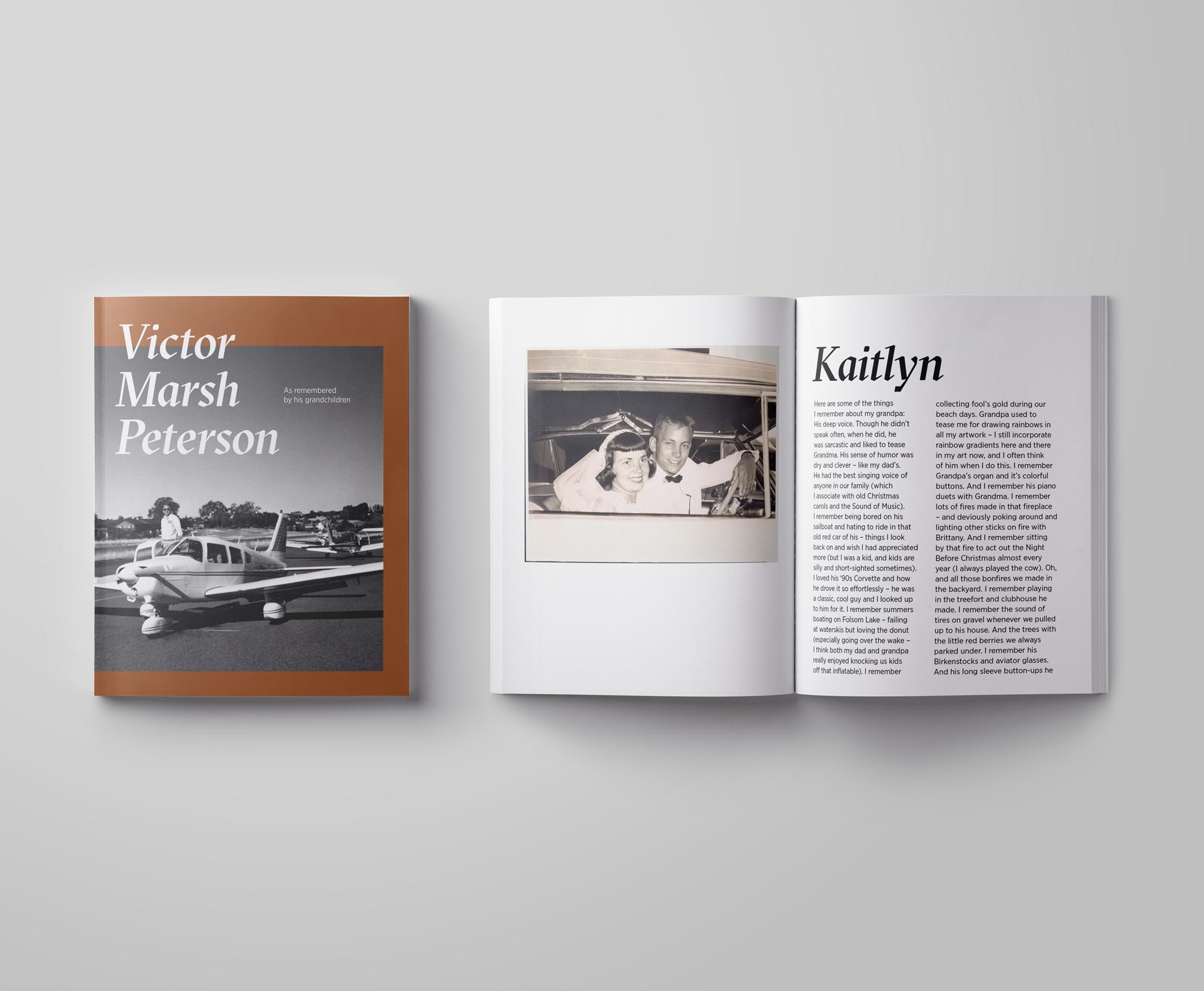 Magazine-USLetter-A4-Mockup-Template-2-copy-3